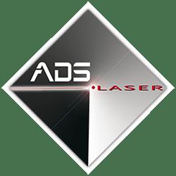 ADS Laser