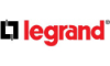 Logotype de la société Legrand
